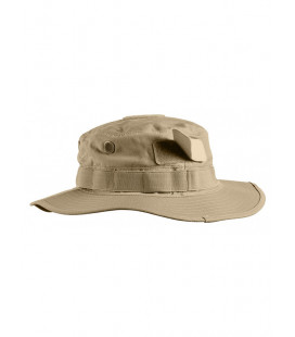 Chapeau BobTactical Coyote Tan
