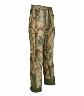 Fuseau Chasse Brocard Ghostcamo Forest