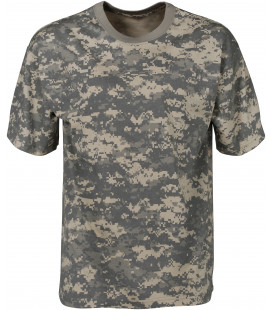T-Shirt Digicame - Surplus militaire