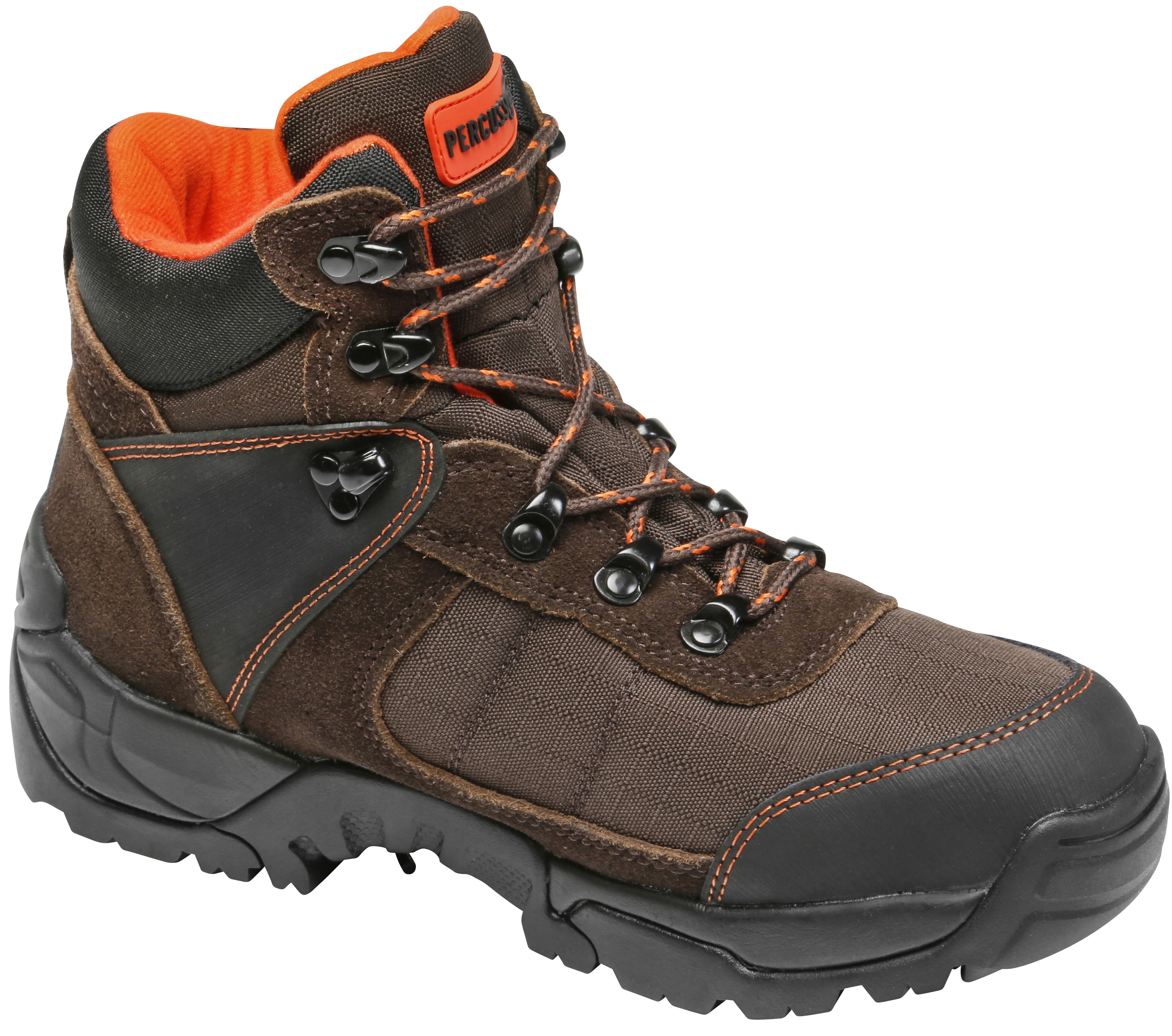 Skintane Chaussures Sologne Achat Vente Chasse xerodBWC