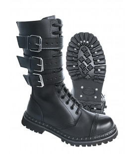 Chaussures Phantom Boots Buckle Brandit