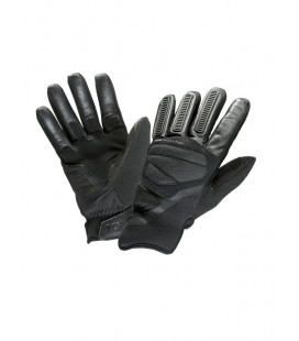 Gants Operation en Kevlar anti-coupure - Surplus militaire