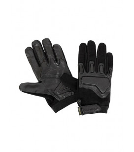 Gants d'intervention Kevlar - Surplus militaire