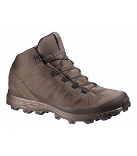 Rangers chaussure Salomon SPEED ASSAULT Coyote