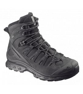 Rangers Salomon QUEST 4D GTX FORCES Noire