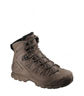 Rangers Salomon QUEST 4D GTX FORCES Coyote