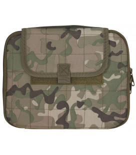 """sac tablet, """"MOLLE"""", operation camou,"""