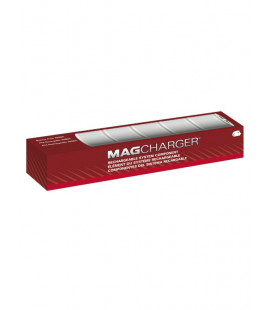 Accu Rechargeable MAG-LITE