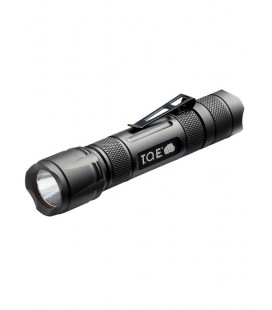 Lampe d'intervention Tactical Light 260 Lumens