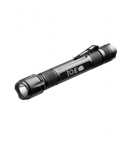 Lampe Flash Light 180 Lumens - Surplus militaire