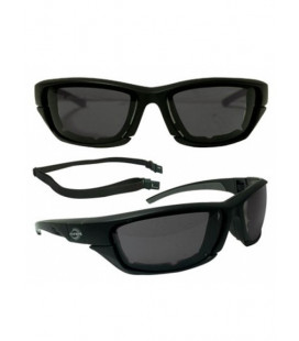 Lunettes UV400CE Solaires branches amovibles