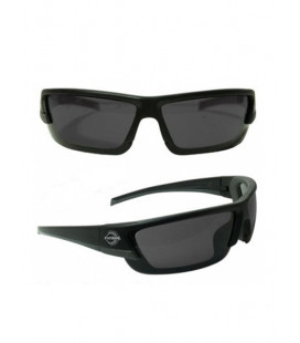 Lunettes UV400CE Solaires branches fixes